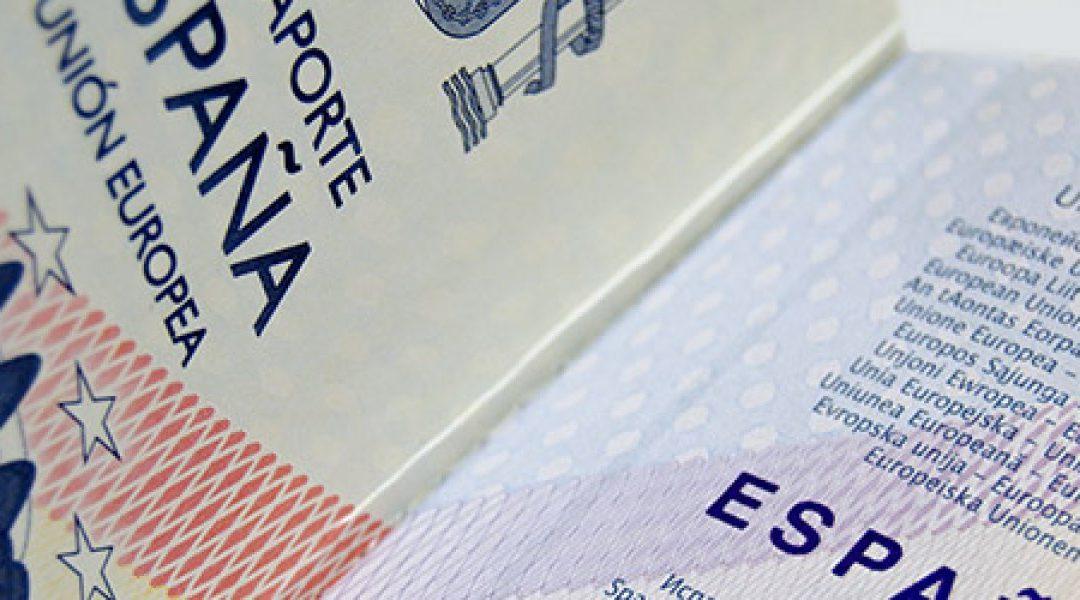 Golden Visa – Requisitos Visado de Residencia Española para Compradores No Eu