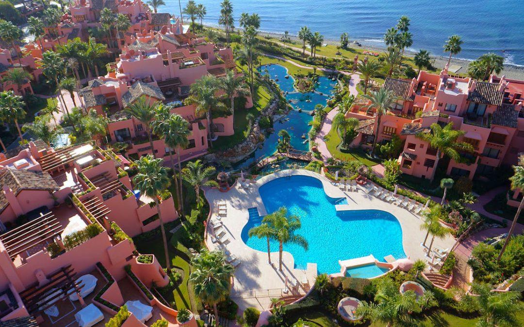 Cabo Bermejo Properties